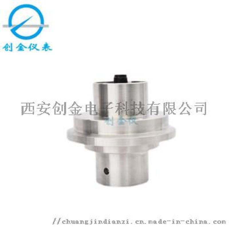 盾构机配件土压土仓平膜压力变送器