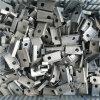不鏽鋼卡子金屬卡子規格K6/K8/K10/K12