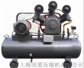 250公斤空压机哪家好