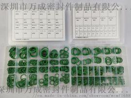橡胶硅胶密封圈 密封垫 耐油各种规格o-rings