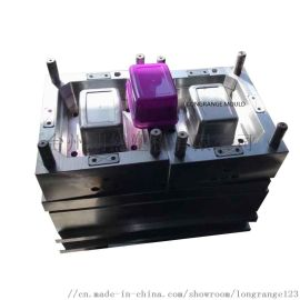 塑料保鲜盒午餐盒模具15157635192