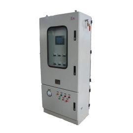 CDK-ZO系列自耦降压起动控制柜