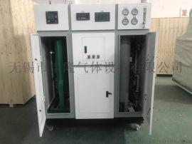小微型带报警系统制氮机3-99.99