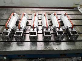 供应上海数字液压油缸非标定制油缸