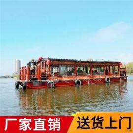 20人海事局認證的船新疆現貨出售