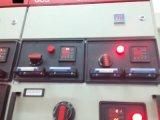 湘湖牌YDK-C30双电源自动转换开关线路图