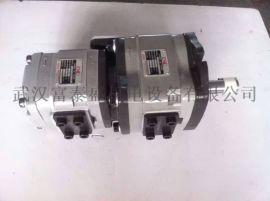 油研柱塞泵A37-F-R-09-H-K油泵