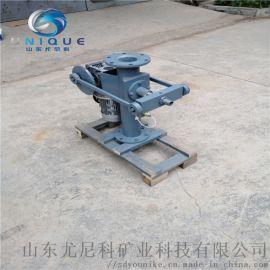 DN250全自动矿浆管道取样机厂家-尤尼科
