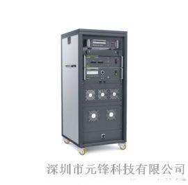 EM测试/瑞士VDS200Q供电模拟器和直流电压源