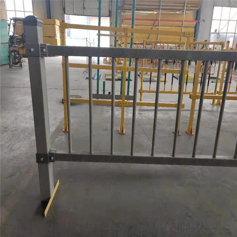 玻璃钢护栏厂家 市政玻璃钢围栏