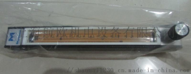matheson控制器MDET-0079-XX