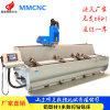 上海 工业铝型材数控三轴高速钻铣床 现货直销