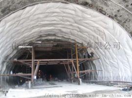 吊带EVA防水板 隧道防水板厂家