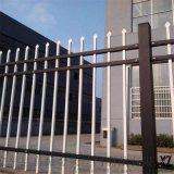 北京學校圍牆護欄顏色,鋅鋼護欄廠家服務至上