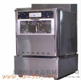 韩国雪冰机价格 阿兵供 韩国雪冰机规格齐全