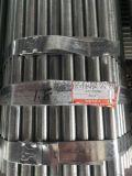 天津市飞龙制管有限公司-牛头牌镀锌管