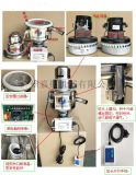 300型吸料機真空吸料機油菜籽吸料機
