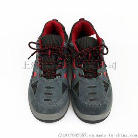 霍尼韦尔512防静电劳保鞋 **防砸防刺穿安全鞋