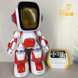 智能玩具设计 互动机器人开发创意策划设计制作