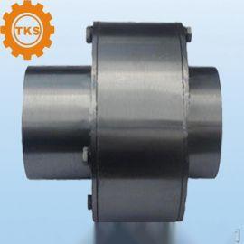 供应ZL型弹性柱销齿式联轴器 支撑超大扭矩