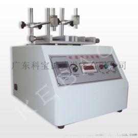 耐磨试验机 酒精耐磨试验机