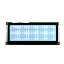 20x4 大字符LCD液晶模組