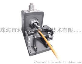 迈卡威超声波金属焊线束焊机USW-35-W
