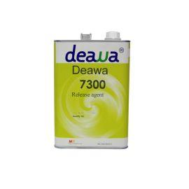 供应deawa环氧树脂脱模剂 聚酯树脂脱模剂