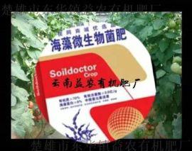 發酵雞糞有機肥廠 昆明雞糞有機肥廠 純雞糞有機肥廠