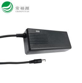 29.2V2A 60W磷酸铁锂电池充电器