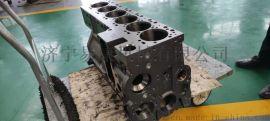 康明斯6D114缸体6745-21-1190