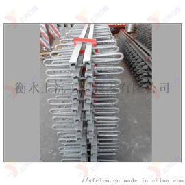 单组式桥梁伸缩缝,C型桥梁伸缩缝