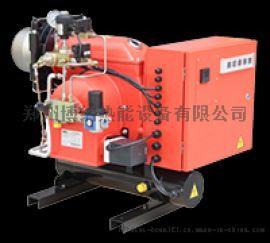 湖北制造商的报价重油燃烧器废油燃烧机燃料油燃烧器