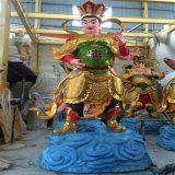 苍南木雕佛像厂家,木雕    雕刻制造厂家