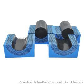 供应工业电缆可变径技术密封模块