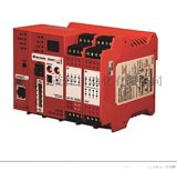 1771-HTE/1771-IAD/ABPLC模块