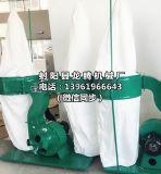 粉尘  工业吸尘器无锡市滨湖区布袋除尘器型号及参数