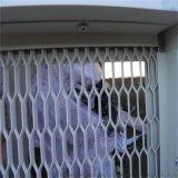 家装建材金属拉伸网 幕墙装饰网 吊顶天花装饰网