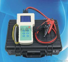 智能蓄电池组监测系统/四级承装(修丶试)设备供应商