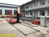 陕西钢筋笼机械厂家