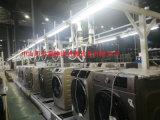 洗衣機生產線 洗衣機流水線