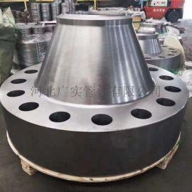 厂家直销法兰 碳钢法兰 不锈钢法兰 平焊法兰