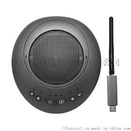 AQ3-W 无线麦克风