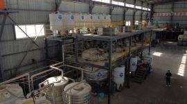 减水剂设备