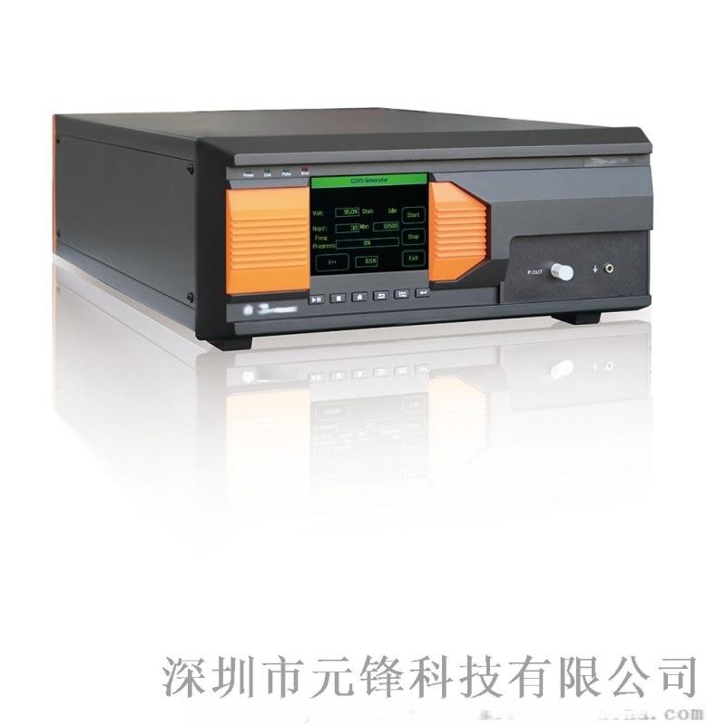 3Ctest/3C測試中國TPS-CS115發生器