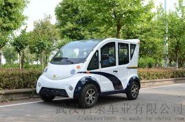 價格合理的湖南電動巡邏車廠家,超優惠的電動巡邏車哪余有賣