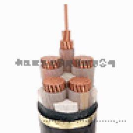 北京远东电缆电力电缆