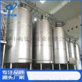 廠家生產不鏽鋼儲罐 304不鏽鋼罐