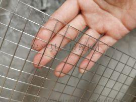 供应不锈钢电焊网/防鼠网/护墙网/鸡鸭养殖网