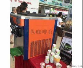 上海冰淇淋机出租/活动冰淇淋机租赁